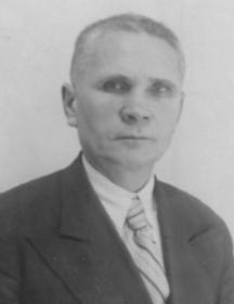 Туртанов Иван Михайлович