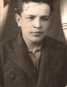 Поддубный Андрей Иванович