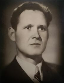 Пахомов Максим Борисович