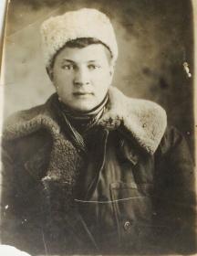 Онипко Иван Федорович