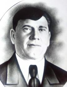 Безштаннов Николай Иванович