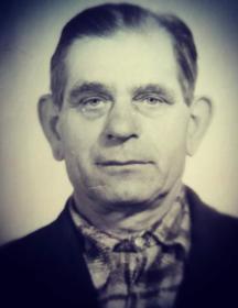 Кошелёв Пётр Васильевич