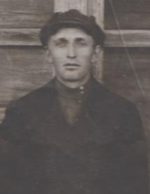 Маликов Алексей Денисович