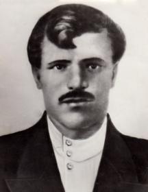Зимин Андрей Егорович