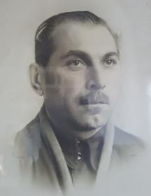 Джоджуа Шалва Кочочоаевич
