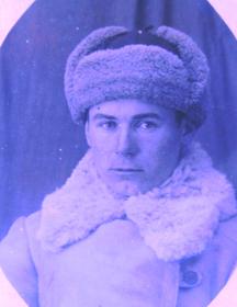Пронин Семен Иванович