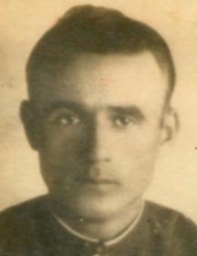 Шанченко Михаил Пантелеевич