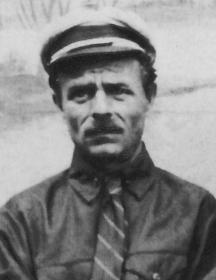 Закалихин Дмитрий Михайлович