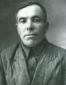 Самара Дмитрий Михайлович