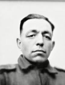 Аникин Яков Исакович