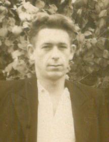 Мальченко Владимир Григорьевич