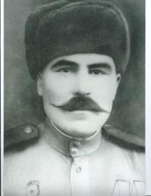 Литовкин Василий Герасимович