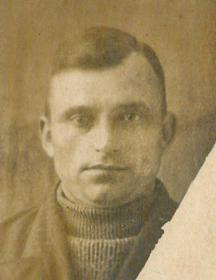 Хоменко (Хаменко) Иван Григорьевич