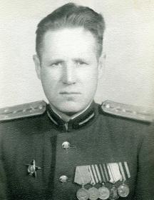 Авилов Семен Иванович