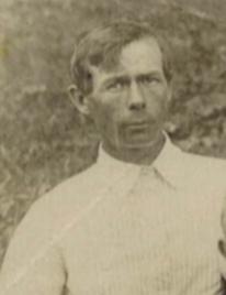 Петров Григорий Васильевич