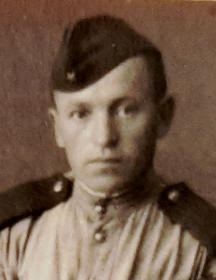 Беляков Михаил Иванович
