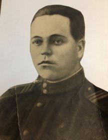 Фитасов Александр Александрович