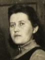 Машкова Людмила Павловна