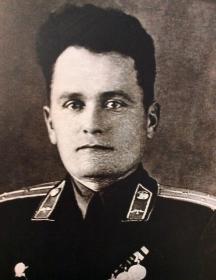 Загоруйко Терентий Ильич