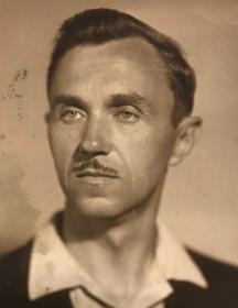Рыбченко Николай Петрович