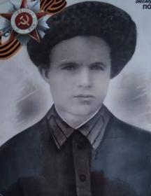 Дмитриев Иван Васильевич