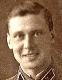 Харазов Владимир Аркадьевич