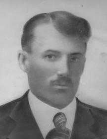 Смирнов Михаил Федорович