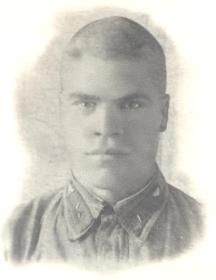 Боярский Леонид Лазаревич