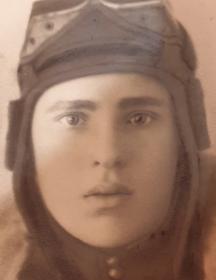 Леонтьев Николай Иванович