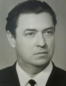 Мироненко Леонид Иванович