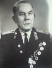 Тараканов Анатолий Дмитриевич