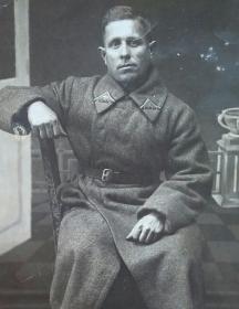 Самсонов Капитон Сергеевич