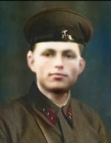 Сикачев Иван Иванович
