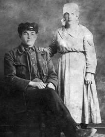 Тищенко Владимир Тимофеевич