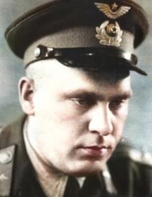 Должиков Константин Владимирович