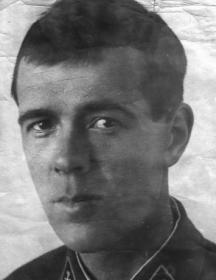 Бирюк Василий Дмитриевич