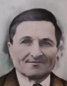 Ляховский Александр Антонович