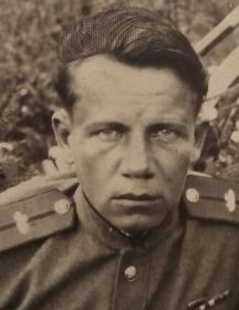 Шлёпкин Валентин Данилович