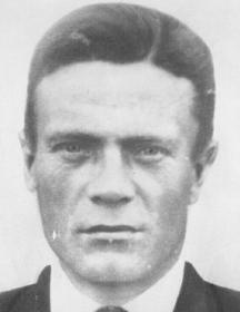 Пантин Иван Васильевич