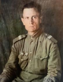 Трудков Анатолий Михайлович