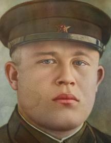Телушкин Александр Михайлович