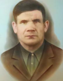 Фурсов Николай Емельянович