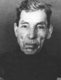 Алексеев Макар Семенович