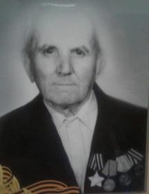 Смолянский Алексей Данилович