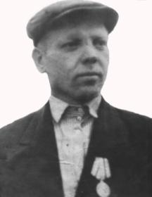 Карпов Кондрат Григорьевич