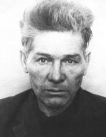 Васильев Лука Миронович