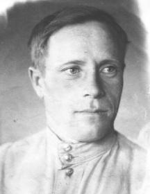 Иванов Кузьма Прокопьевич