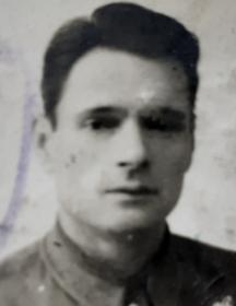 Саютин Алексей Сергеевич