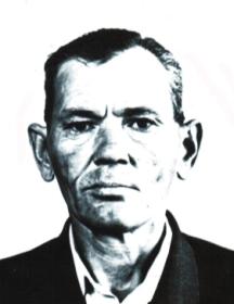 Панас Василий Васильевич