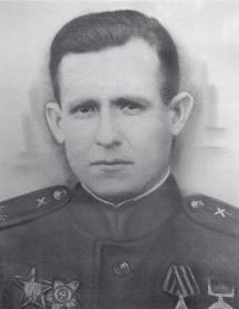Полозков Павел Иванович